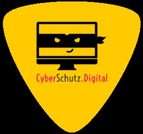 CyberSchutz.Digital
